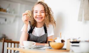 Πέντε δημητριακά που μπορούν να καταναλώνουν τα άτομα με κοιλιοκάκη!
