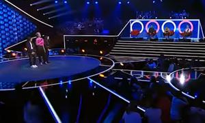 «The Final Four»: Οι 16χρονες που «μάγεψαν» τους πάντες (video)