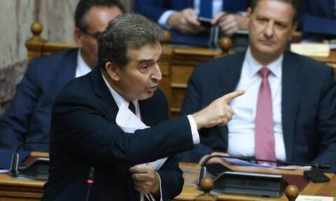 «Παρέμβαση» Χρυσοχοΐδη για Joker - Τι αναφέρει ο υπουργός;