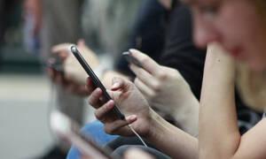 Δεν θες να κάνεις προφίλ social media; Έτσι θα ξεπεράσεις τον φόβο της απομόνωσης