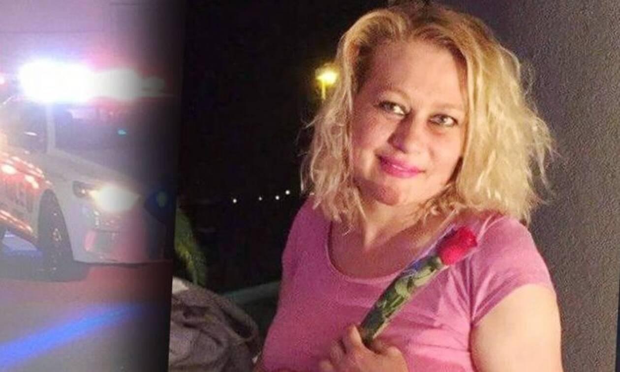 Χανιά: Αναβιώνει η εξαφάνιση της 38χρονης Τόνιας - Τι υποστηρίζει ο κατηγορούμενος