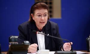 Μενδώνη: ΕΔΕ για τον Joker - «Καταδικάζουμε το χειρισμό της υπόθεσης» - Άγρια επίθεση από ΣΥΡΙΖΑ
