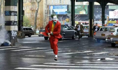 Ο Χρυσοχοΐδης απαντά στον Τσίπρα για τον Joker: Επίδειξη φτήνιας πολιτικής