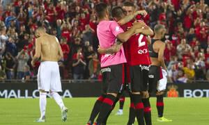 Τα δέκα καλύτερα γκολ του Σαββατοκύριακου στην Ευρώπη (video)