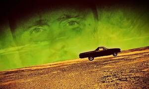 El Camino: «Σπάει» κάθε ρεκόρ το sequel του Breaking Bad!
