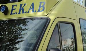 Σπάρτη: Νεκρός βρέθηκε 35χρονος στο Σαϊνοπούλειο θέατρο