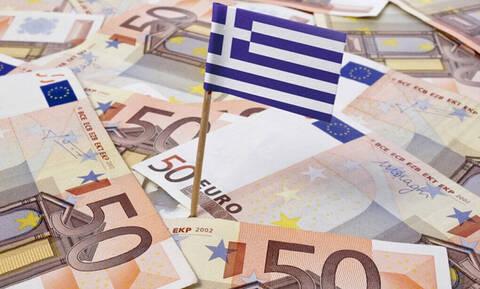 Πόσο κοστίζει συνολικά η Ελλάδα;