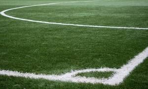 Θρίλερ! Συνελήφθη Έλληνας ποδοσφαιριστής με ναρκωτικά - Είχε πάνω από 90 κιλά