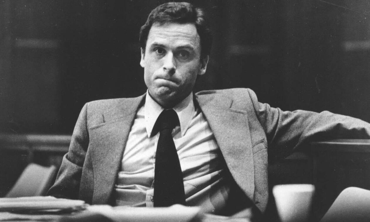 Ο πιο «αρρωστημένος» δολοφόνος στην ιστορία των serial killers