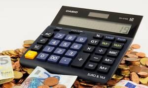 ΥΠΟΙΚ: Δεν υπάρχει ζήτημα «πράσινου φόρου», ούτε ενδεχόμενο περαίωσης