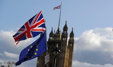 Brexit: «Χαστούκι» στον Μπόρις Τζόνσον από το Κοινοβούλιο