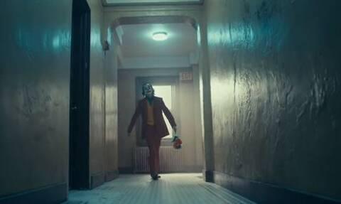 """ΣΚΑΪ: Απίστευτη γκάφα on air με τον """"Joker"""" (pics)"""