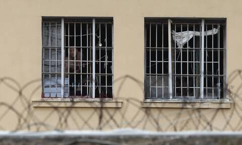 Κομοτηνή: Έκτακτη έρευνα στις φυλακές - Εντοπίστηκαν κινητά, ποτά και ναρκωτικά