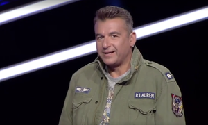 Guess My Age: Απίστευτο περιστατικό στην εκπομπή - «Άφωνος» ο Γιώργος Λιάγκας