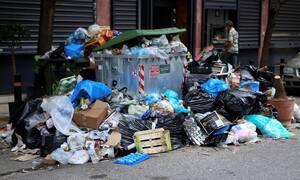 ΠΟΕ-ΟΤΑ: Νέα 48ωρη απεργία για τους εργαζόμενους στους δήμους