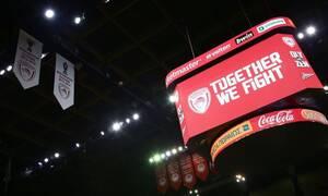 Ολυμπιακός: Παίρνει παίκτη από ελληνική ομάδα!