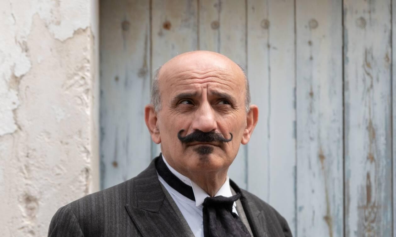 Τάκης Βαμβακίδης: «Με το Κόκκινο Ποτάμι, η Κυριακή έγινε μια γιορτή ανάμνησης, μνήμης…»