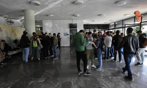 Μετεγγραφές φοιτητών 2019: Πόσες αιτήσεις έχουν υποβληθεί - Πότε λήγει η προθεσμία