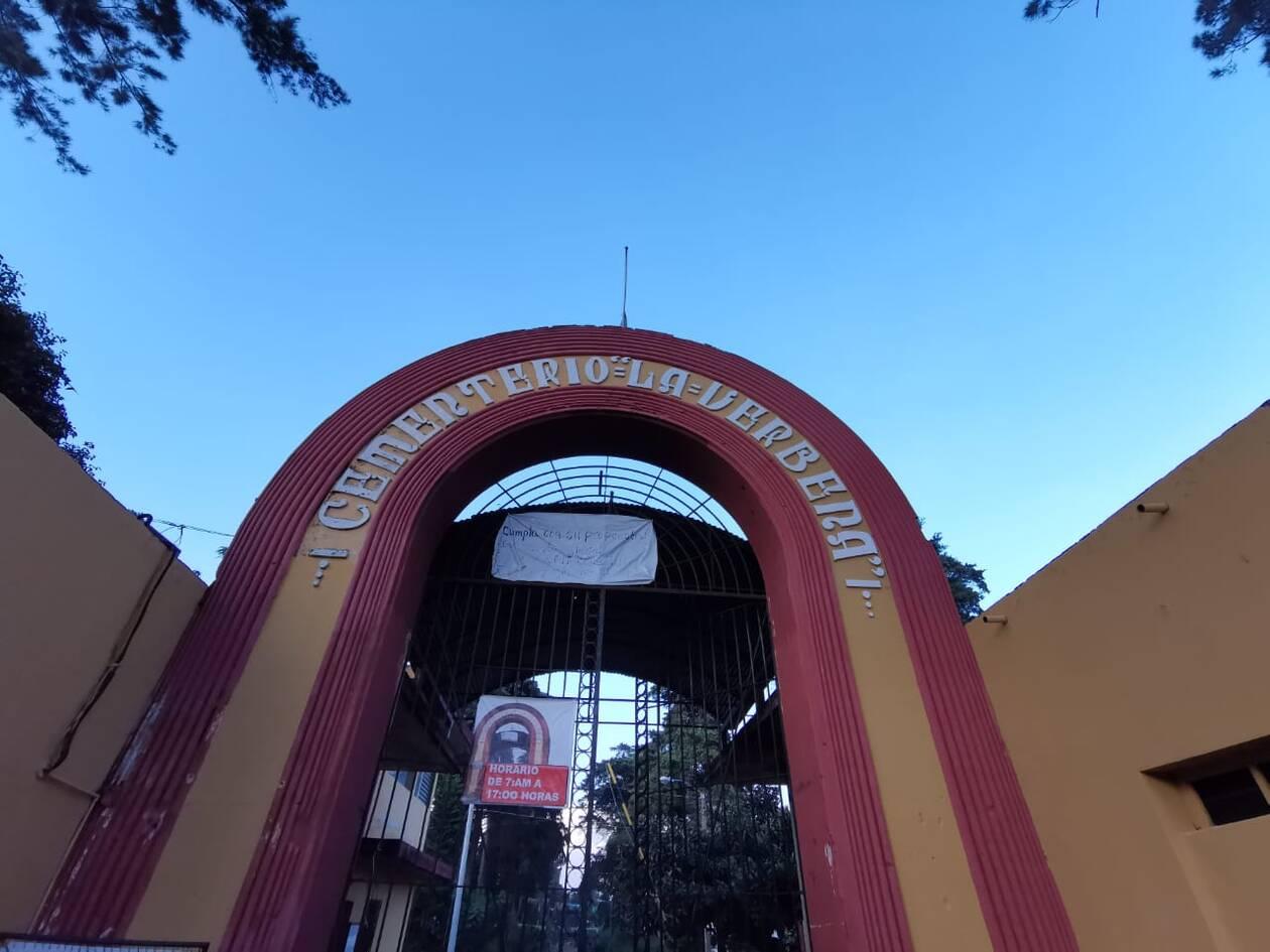 guatemala-narkwtika3.jpg