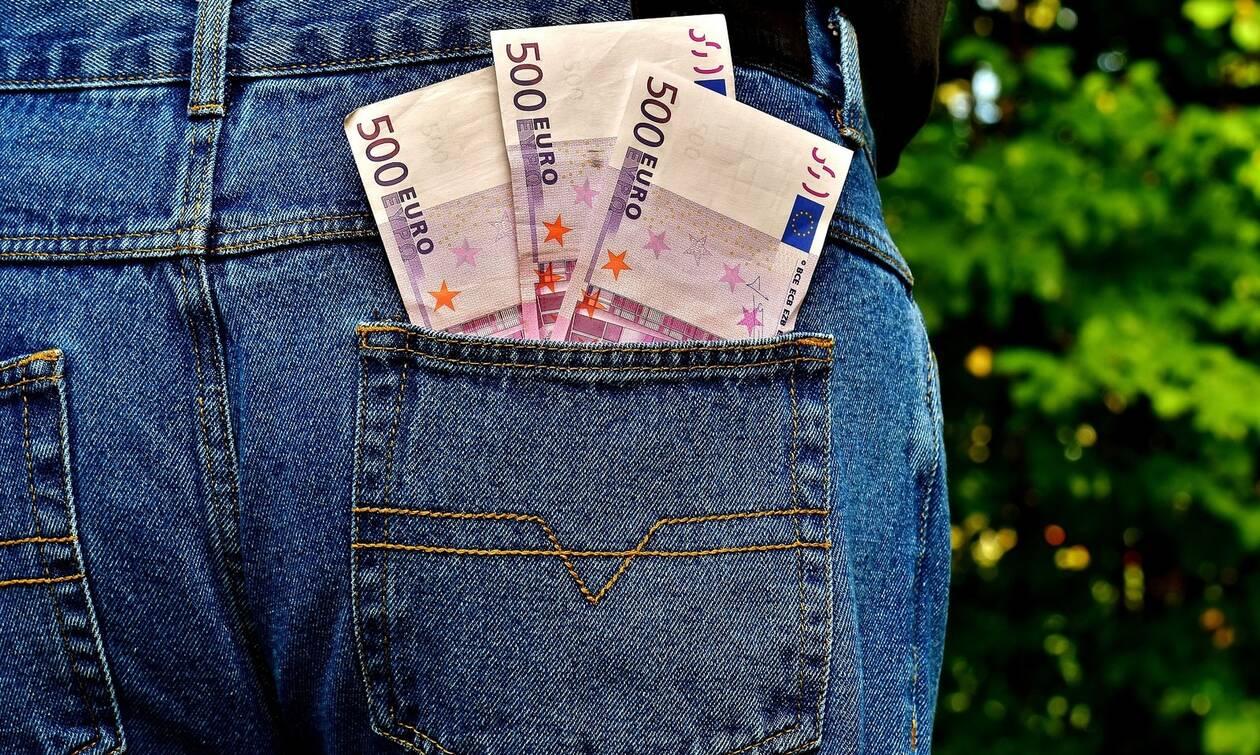 Επικουρικές συντάξεις: Έρχονται αναδρομικές αυξήσεις – Ποιοι θα πάρουν έως και 630 ευρώ