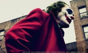 Clash of the Jokers! Ένας από τους προηγούμενους Joker δεν ήθελε να βγει η ταινία με τον Phoenix