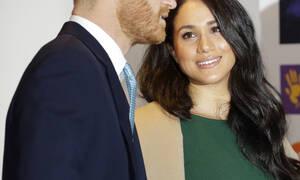 Μετακόμιση alert: Η αποκάλυψη του πρίγκιπα Harry μας σόκαρε