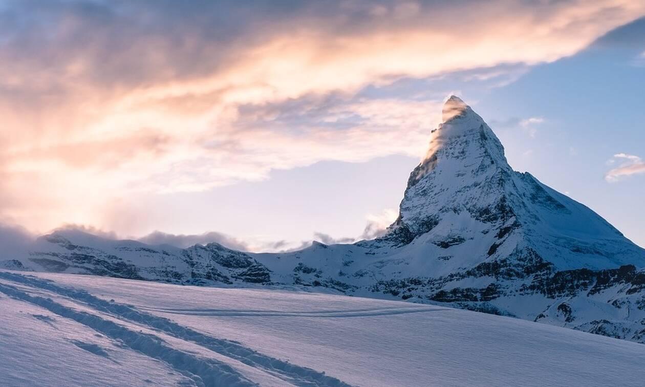 Τα ομορφότερα χιονοδρομικά κέντρα της Ευρώπης (pics)