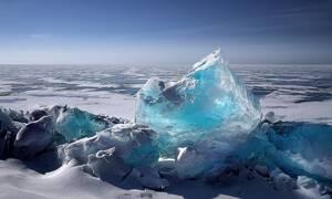 Συναγερμός: Σήμα κινδύνου εξέπεμψε παγοθραυστικό στη Νορβηγία