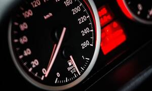 ΚΤΕΟ: Τι θα γίνει με τα μεταχειρισμένα οχήματα που έχουν πειραγμένα χιλιόμετρα