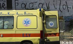 Θρήνος: Πέθανε ο Γιώργος Γιαουρτάς