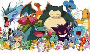 NBA: Τι σχέση έχουν ένας σταρ του NBA και... τα Pokemon;