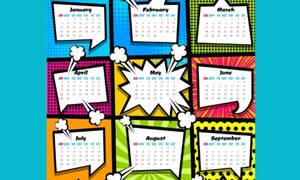 Η ημερομηνία γέννησής σου αποκαλύπτει τα κρυφά σου ταλέντα