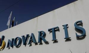 Τσοβόλας για Novartis: Κατ' αντιπαράσταση εξέταση Παπαγγελόπουλου με Σαμαρά, Αγγελή, Ράικου