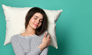 5 συμβουλές για καλύτερο ύπνο (εικόνες)
