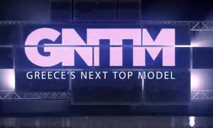 GNTM Spoiler: Αυτές είναι οι 4 φιναλίστ