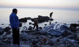Μεταναστευτικό: Στη Βουλή το νομοσχέδιο για το άσυλο - Τι προβλέπει