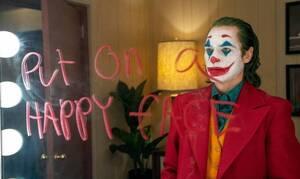 Πέτσας για «Joker»: Εξετάζουμε αλλαγές στο νόμο που προκάλεσε τους ελέγχους