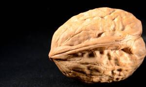 Ετρωγαν 7 καρύδια κάθε μέρα! Το αποτέλεσμα θα σας κάνει να μπείτε κι εσείς στη διαδικασία (video)