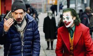 Τζόκερ: Ό,τι δεν πρόσεξατε στην ταινία