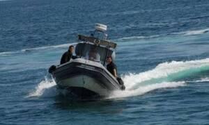 Τι έγινε με το αλιευτικό σκάφος που «πιάστηκε» εντός της Kυπριακής ΑΟΖ
