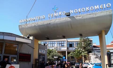 Θρίλερ στη Θεσσαλονίκη:Αυτή είναι η φερόμενη μάνα του νεογνού που βρέθηκε παρατημένο σε πολυκατοικία