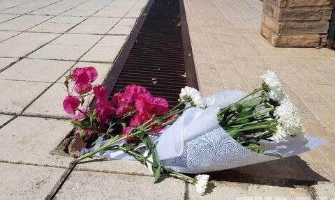 Τραγωδία στο Αίγιο: Ελεύθερος ο 28χρονος που σκότωσε με το αυτοκίνητο γιαγιά και εγγόνι