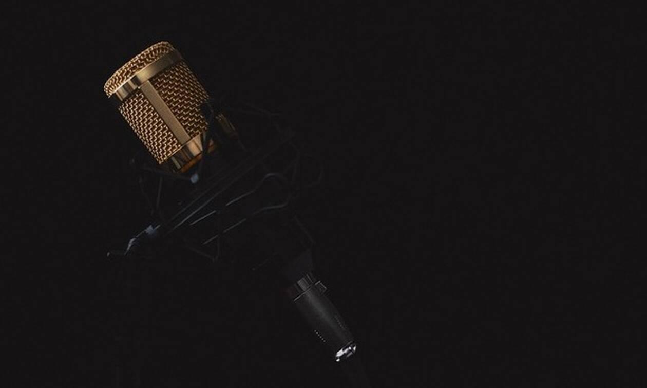 Προσοχή: Θύμα απάτης πασίγνωστη Ελληνίδα τραγουδίστρια