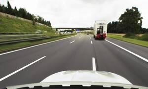 Οι Γερμανοί δεν θέλουν όρια ταχύτητας στους αυτοκινητοδρόμους τους