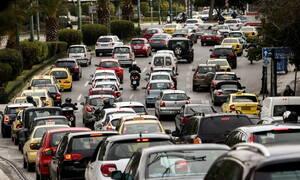 Τέλη κυκλοφορίας 2020 - gsis.gr: Πότε θα αναρτηθούν στο Taxisnet - Όλες οι λεπτομέρειες