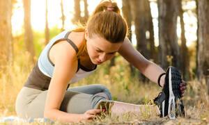 Δεν φαντάζεσαι ποια είναι η καλύτερη ώρα της ημέρας για να κάνεις γυμναστική