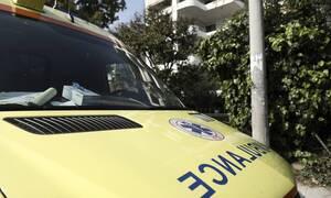 Τραγωδία στη Ρόδο: Ξεψύχησε στην άσφαλτο 23χρονο παλικάρι
