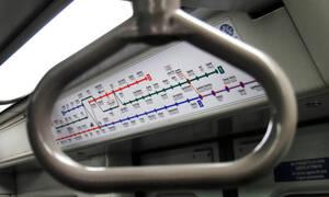 Αυτός είναι ο νέος χάρτης του Μετρό: Οι 15 στάσεις της γραμμής 4 - Από πού θα περνάει