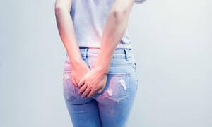 Αιμορροΐδες μετά τον τοκετό: Αίτια, θεραπεία και φροντίδα