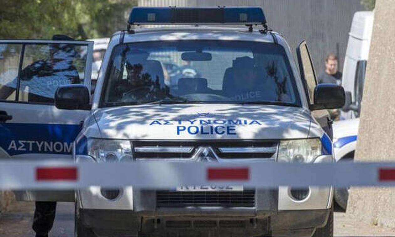 Κύπρος: Συνελήφθη αστυνομικός για διαρροή πληροφοριών